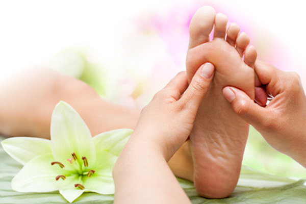 massage knivsta spa i uppsala